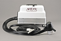 Aridex Upholstery Cleaner